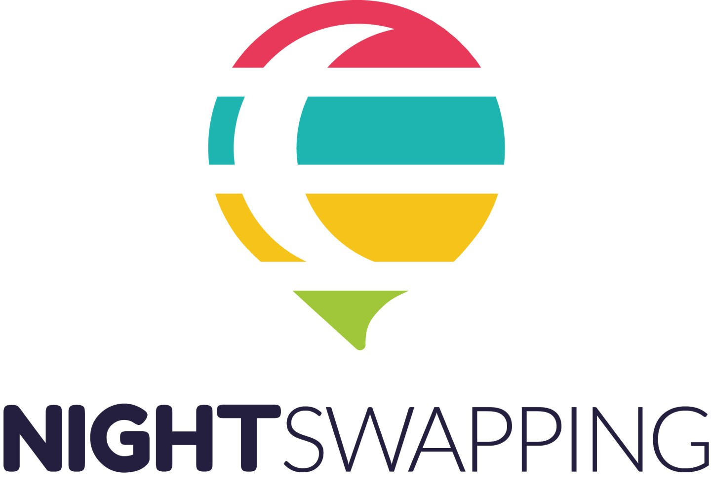 Night Swapping : la plateforme logement