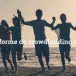 crowdfunding dans le domaine de la santé