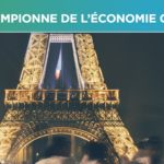 France championne Europe en économie collaborative