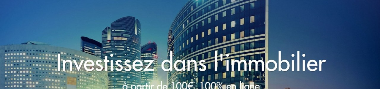 upstone crowdfunding immobilier