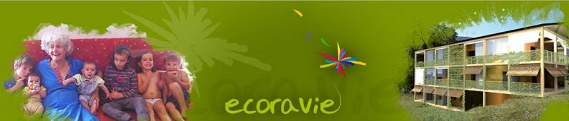 Ecoravie habitat coopératif