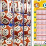 groupements de joueurs dans le jeu d'argent